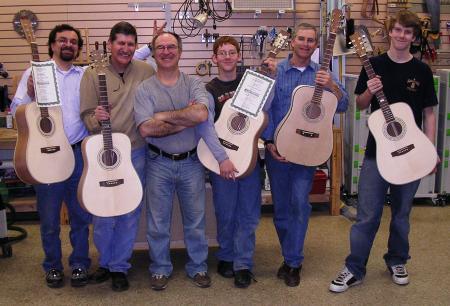 Fantastic PDF Woodcraft Spokane Plans Free