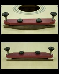 us guitar kits products guitar kits and tools. Black Bedroom Furniture Sets. Home Design Ideas