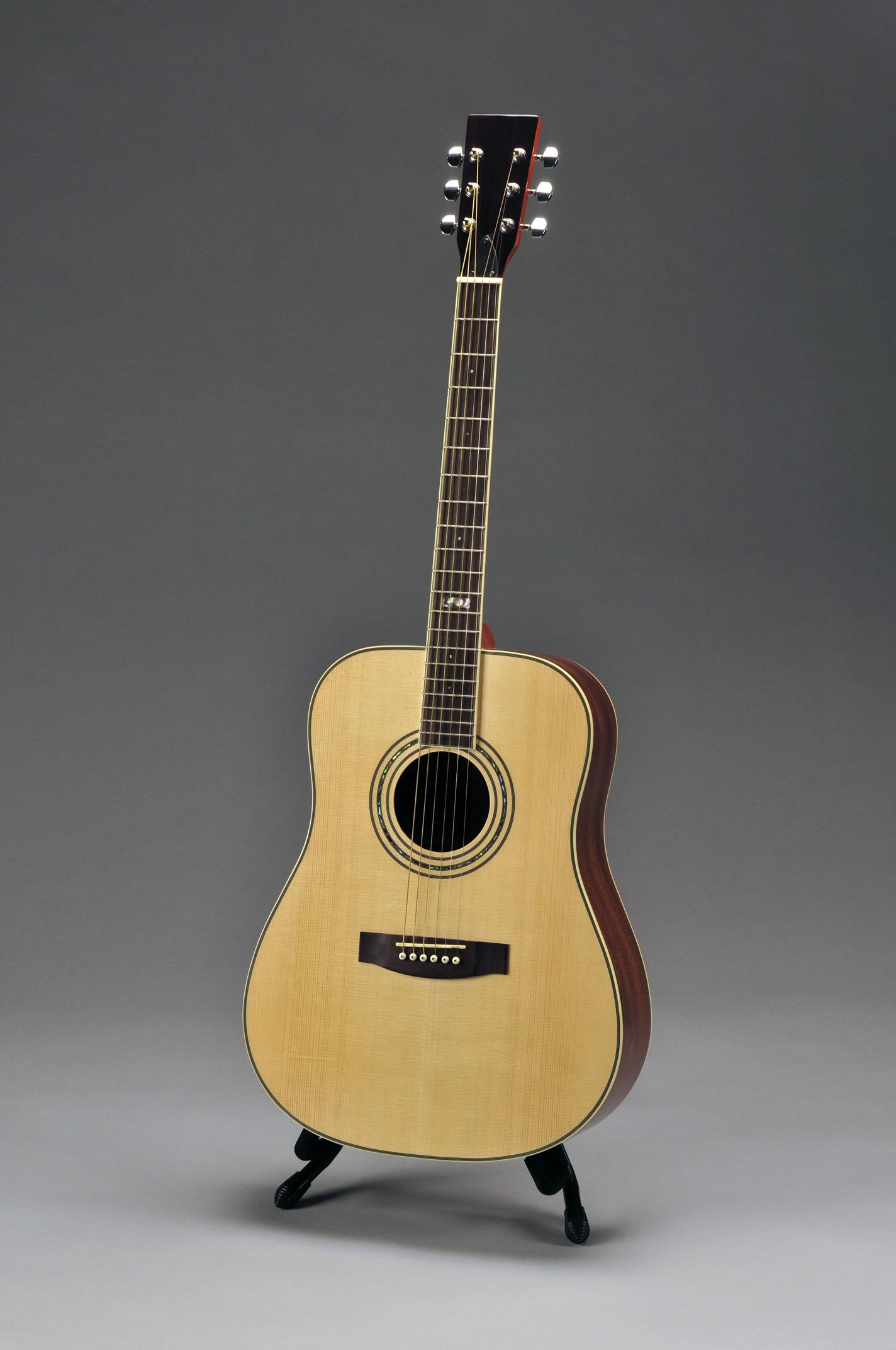 5c7a7a86a86 US Guitar Kits Acoustic Guitar Building Kits and Tools